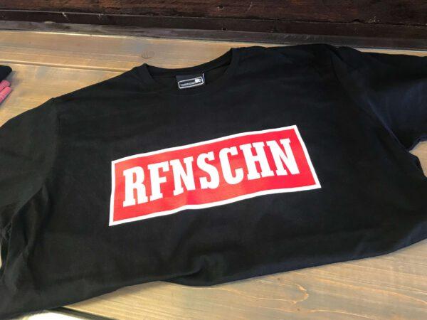 RFNSCHN SHRT