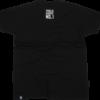 T-Shirt | Sorry Officer | Schwarz